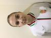 https://efc-prod.s3.amazonaws.com/people/reka-kovacs/vme/hin/HUN_Reka_Kovacs_athlete.jpg