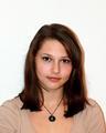 https://efc-prod.s3.amazonaws.com/people/ruzena-poznerova/ohg/sce/POZNEROVA_Ruzena.JPG