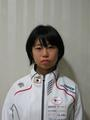 https://efc-prod.s3.amazonaws.com/people/sumire-tsuji/uqm/thf/JPN_athlete_sumire_tsuji.jpeg