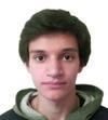 https://efc-prod.s3.amazonaws.com/people/uladzislau--kurylovich/hic/wgp/Kurylovich_Uladzislau_athlete_BLR.jpg