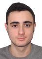 https://efc-prod.s3.amazonaws.com/people/viacheslav-karpov/uql/dzg/Karpov_Viacheslav_athlete_BLR.jpg