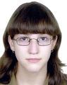https://efc-prod.s3.amazonaws.com/people/yana-lazareva-skranzhevskaya/vjh/wok/BLR_Lazareva-Skranzhevskaya_Yana.JPG