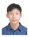 https://efc-prod.s3.amazonaws.com/people/yi-tung-chen-1/mxy/adt/TPE_Athlete_CHEN_YI_TUNG.jpg