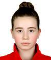 https://efc-prod.s3.amazonaws.com/people/yuliya-malashina/sqc/bxu/Malashina_Yuliya_athlete_BLR.jpg
