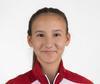 https://efc-prod.s3.amazonaws.com/people/zita-fenyosi/xrl/kiv/HUN_Zita_Fenyosi_athlete.jpg