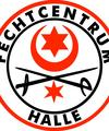 Cadet Circuit - Halle