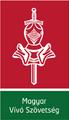 Cadet Circuit